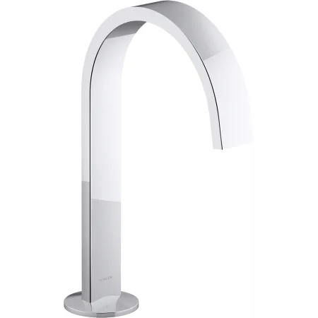 kohler k-77968 - build in 2020 | single hole bathroom