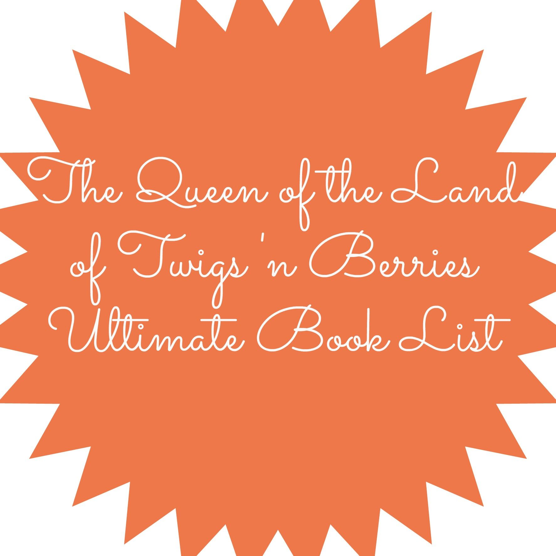 Ultimate Book List | Baby | Books, Book lists, Books to read
