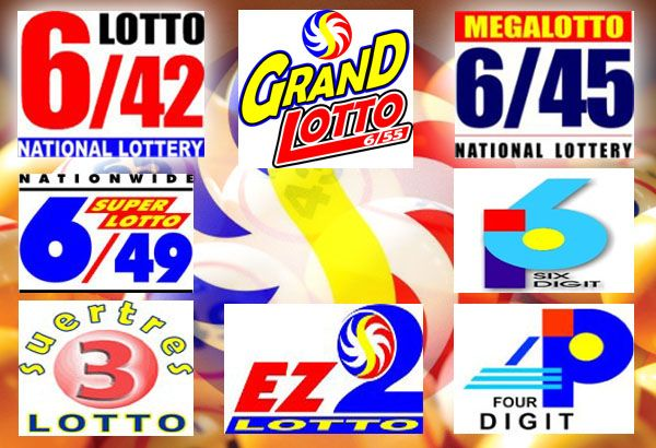PCSO Lotto Results, Statistics and Analysis   Make Money
