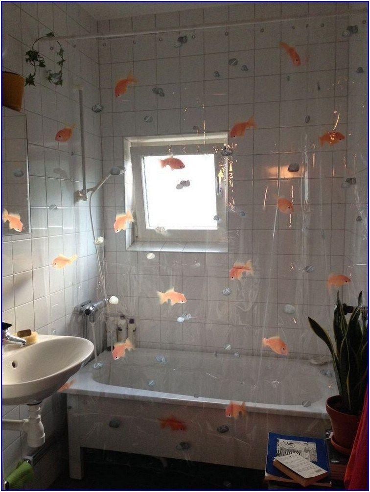 ツ41 interior design and tips for designing your on 81 Bathroom Design And Tips For Designing Your Own Bathroom id=72523