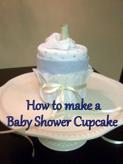 20 Diy Baby Shower Gifts Diy Baby Shower Gifts Baby Shower