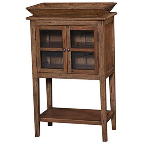 Porter Mini Bar   Any Colour   X X (cm) Features: Mahogany Timber, Custom  Colours. Buy COUNTRY U0026 COAST Custom Furniture Online Now From Our  Collection.
