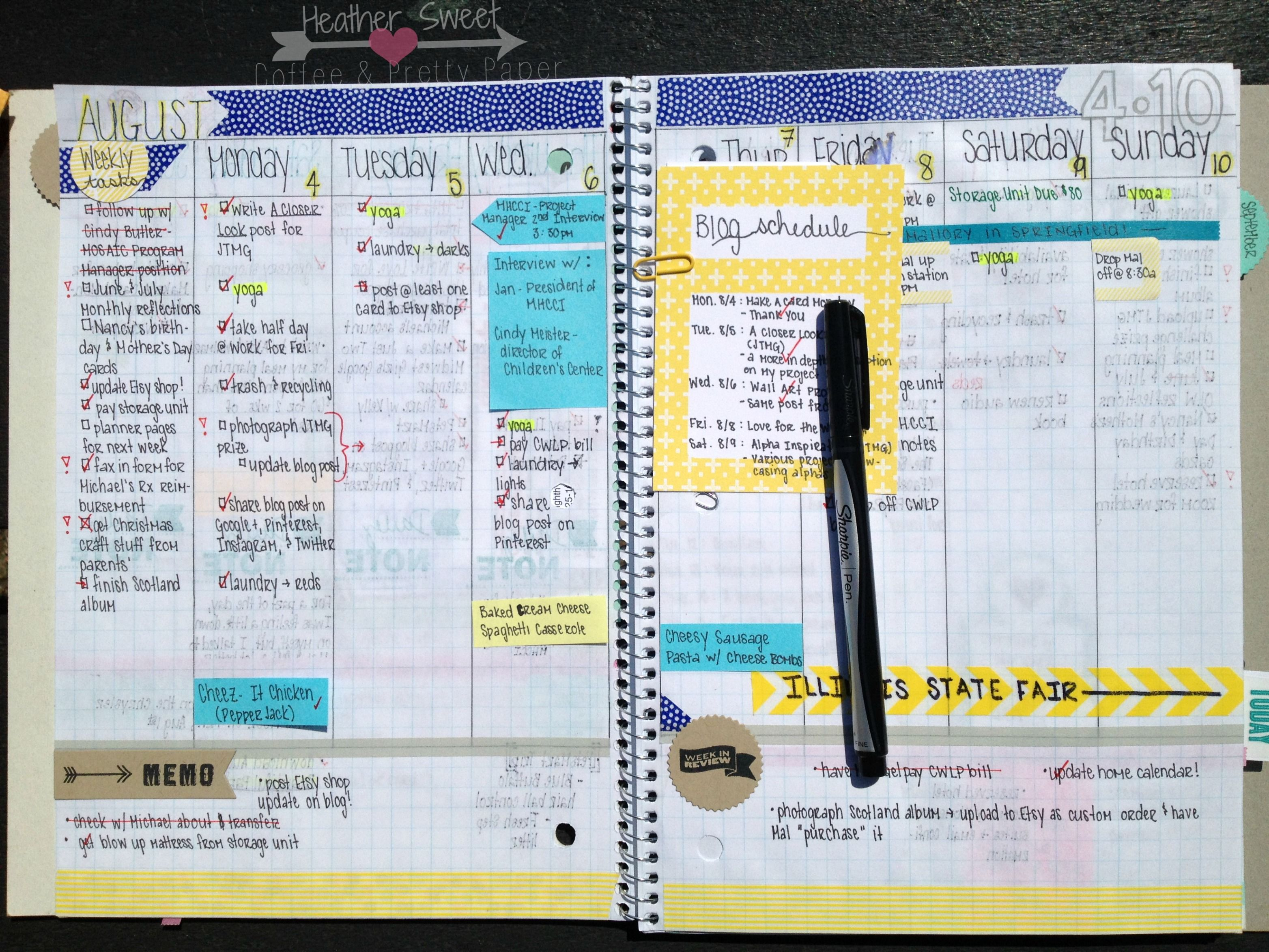 Pin On Planning Organization