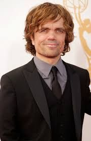 WINNER-OUTSTANDING SUPPORTING ACTOR IN A DRAMA SERIES-Peter Hyden Dinklage is an American actor and film producer.  Credits: Living in Oblivion (1995), The Station Agent (2003), Elf (2003), Find Me Guilty (2006), Underdog (2007), Penelope (2008),The Chronicles of Narnia: Prince Caspian (2008), X-Men: Days of Future Past (2014), Three Billboards Outside Ebbing, Missouri (2017), Avengers: Infinity War (2018). He portrays the role of Tyrion Lannister in Game Of Thrones (2011-2019).