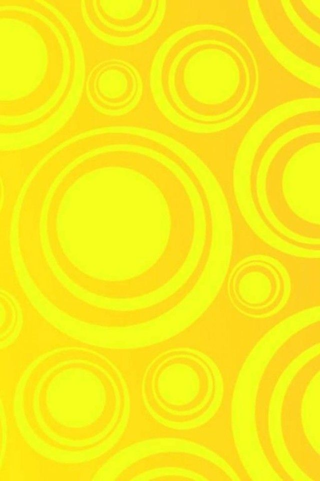 The Yellow Wallpaper Summary A common use for