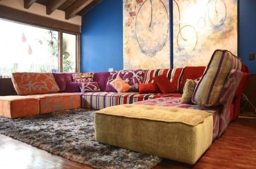 Fama arianne collectionfama arianne collection   Bohemian and Bedouin   Pinterest   Sofa  . Fama Furniture Spain. Home Design Ideas