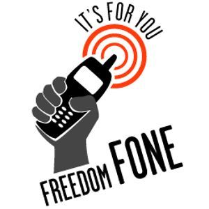 Freedom Fone Used Cell Phones Web Tools Mobile Phone