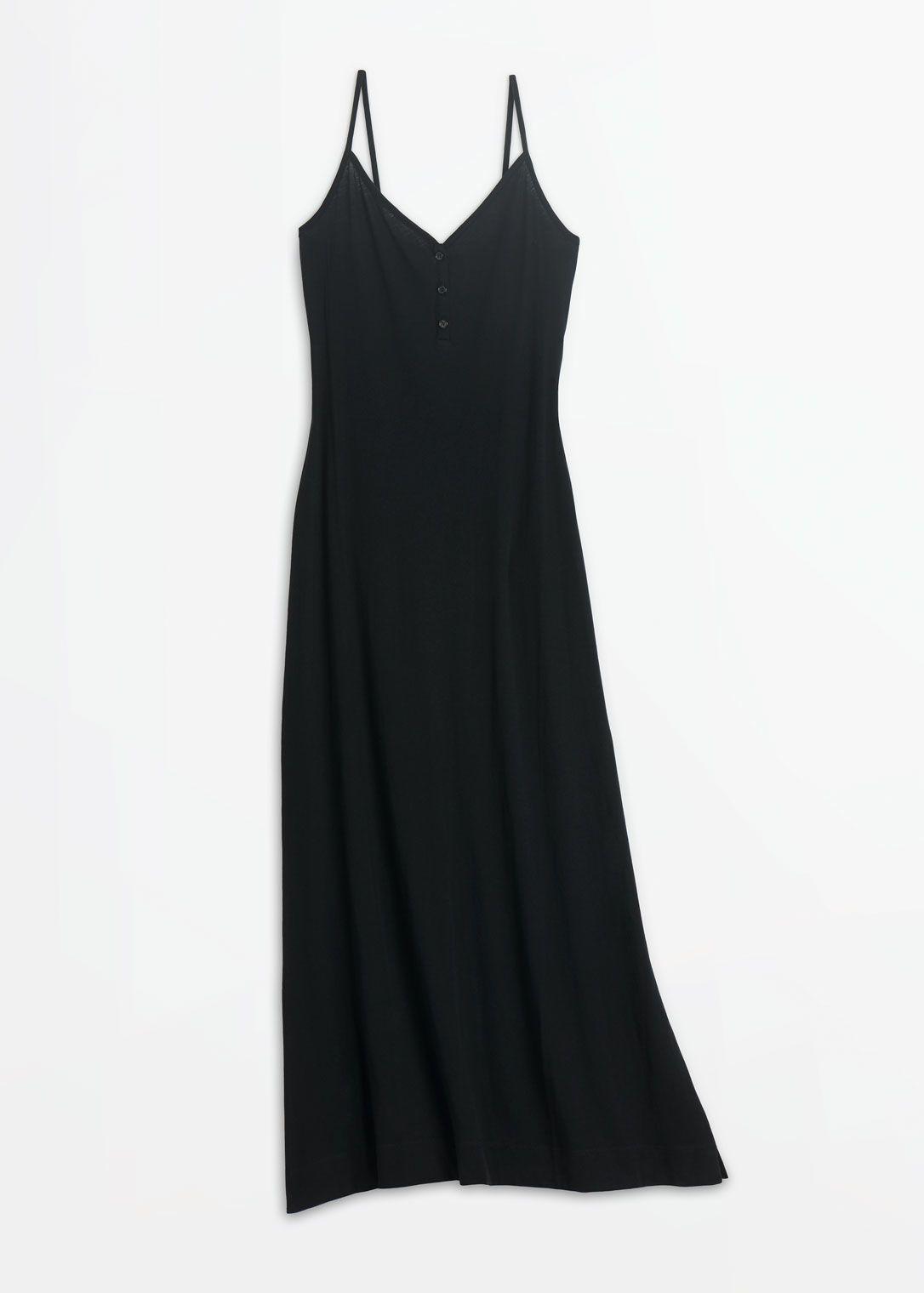 Comfy Organic Sleep Gown | Rodale's