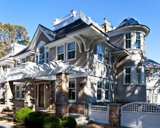matthew korn architecture aia project g villa pinterest. Black Bedroom Furniture Sets. Home Design Ideas