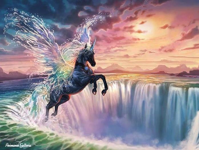 Pegasus Fm1m Mythical Creatures Fantasy Creatures Pegasus Art
