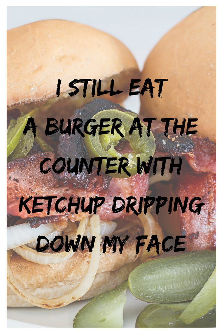Charlies Favourite Bbq Quotes Of 2020 Dad Joke Lovers Welcome Bbq Quotes Barbecue Quote Food Humor