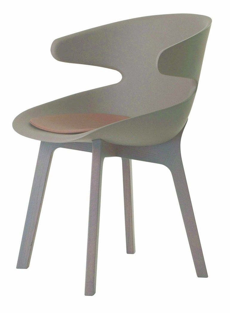 Svel Dining Chair By Roche Bobois Dp Pinterest Dining  # Meuble Tele Design Roche Bobois