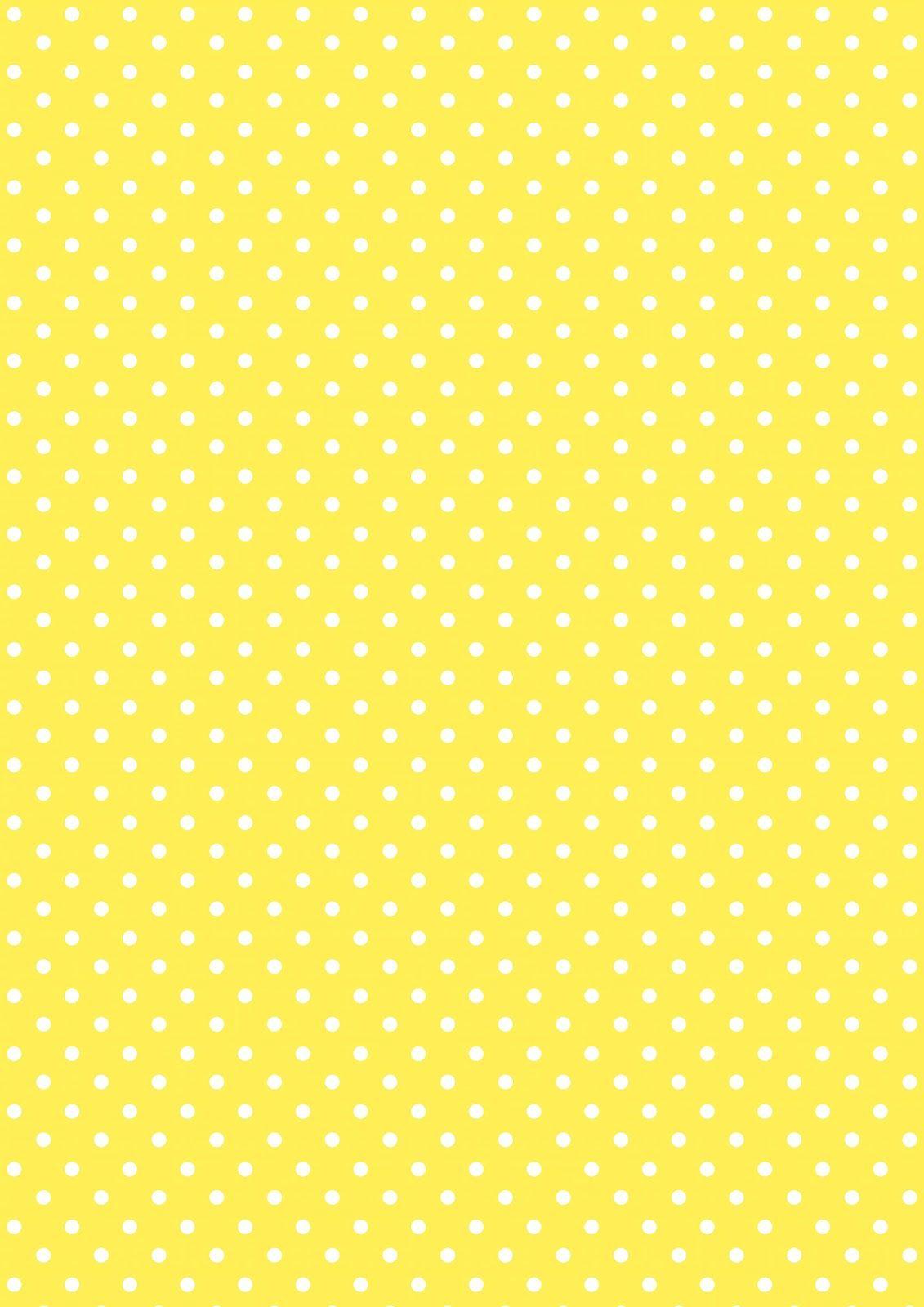 Free Digital Polka Dot Scrapbooking Paper Ausdruckbares Punktchenpapier Freebie Printable Paper Polka Dots Wallpaper Digital Paper Free