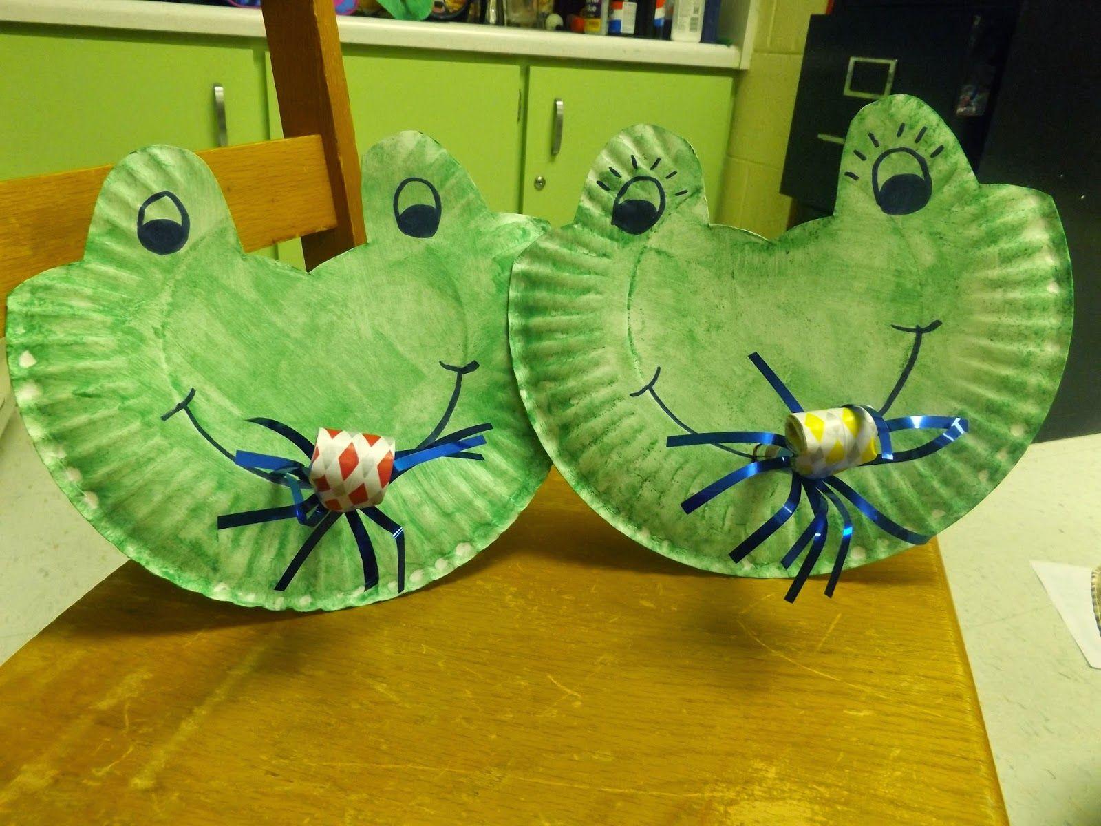 91 best pond life images on pinterest crafts for kids frog life