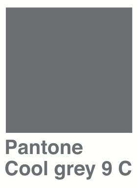 Sweat Colour Palette Sweat Studios Mood Board Pinterest