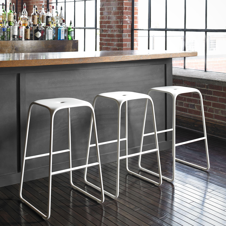 Modern Home Design Photo Modern Bar Stools Modern Home Bar Bar Stools