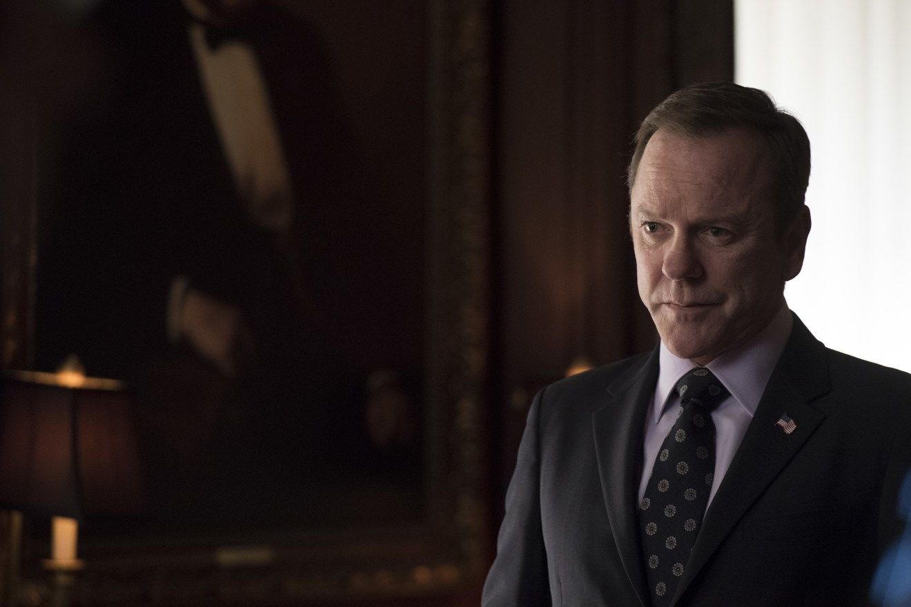 tv shows we lost in and that were saved also best celebrities us designated survivor images rh pinterest