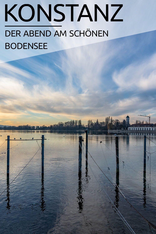 Konstanz Die Bodensee Hauptstadt Reisen Tipps Hotels
