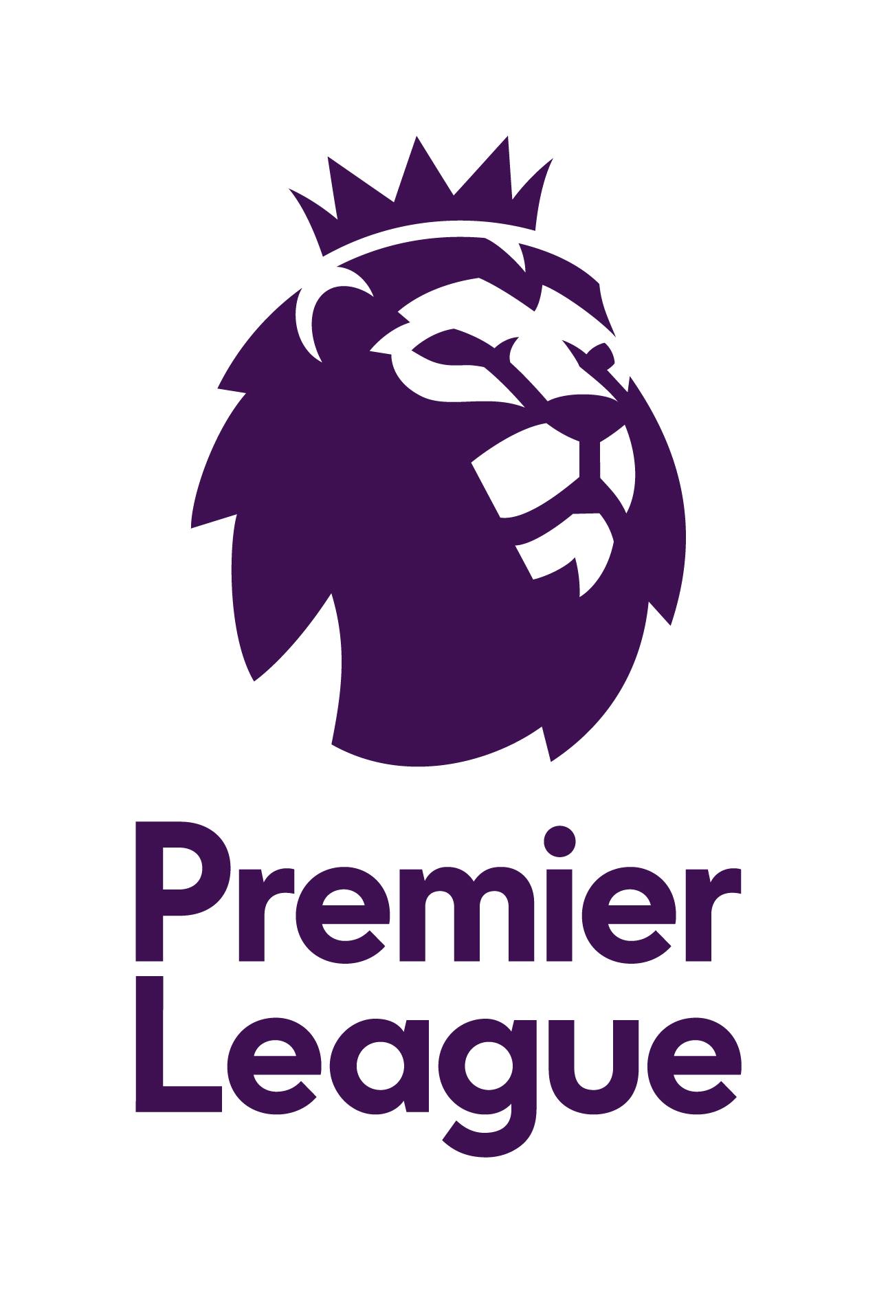 Latest 1276 1881 Premier League Logo Premier League Football Premier League