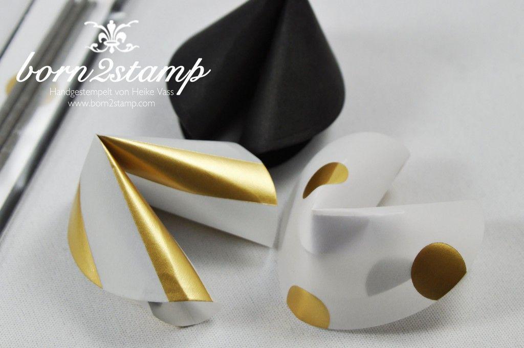 25 einzigartige silvesterdeko ideen auf pinterest diy silvester geschenk neujahr. Black Bedroom Furniture Sets. Home Design Ideas