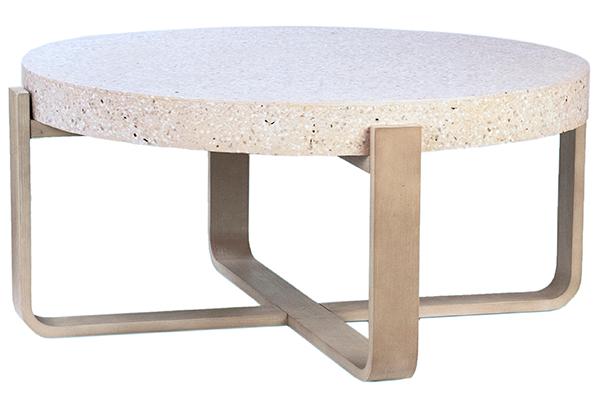 DOV14566   Retail furniture, Coffee table, Furniture