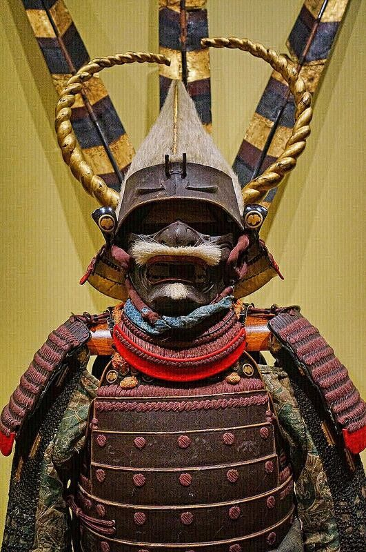bushidoaiki's blog - WATOSAY-ASANOCLAN-SAMURAÏ-PHILOSOPHY CULTURE OF THE TRADITIONS OF THE JAPANESE MARTIAL ARTS OF THE S... - Skyrock.com