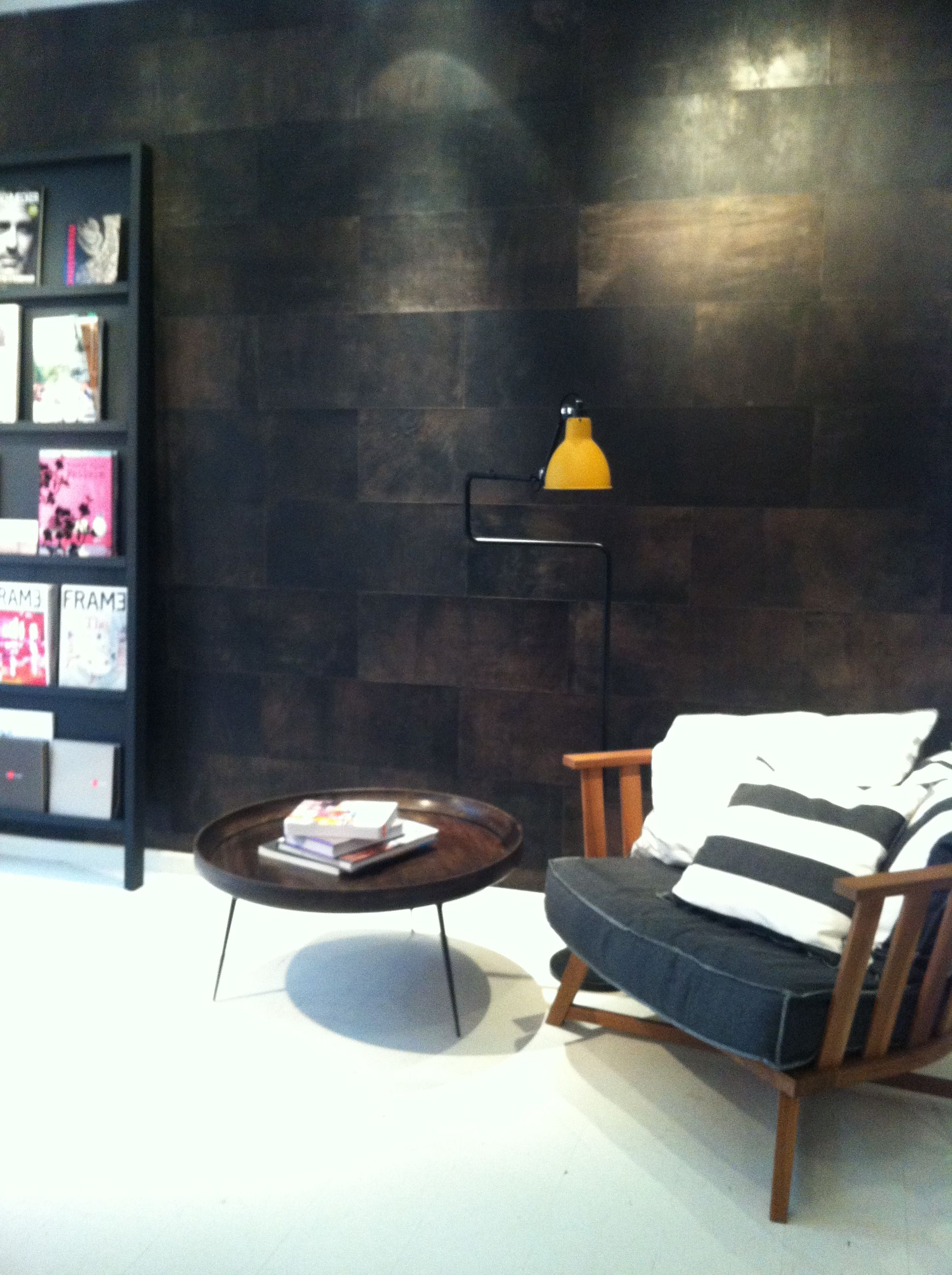 Alphenberg Leather Wall In 1000chairs Furniture Store Alphenberg Leather Water Buffalo