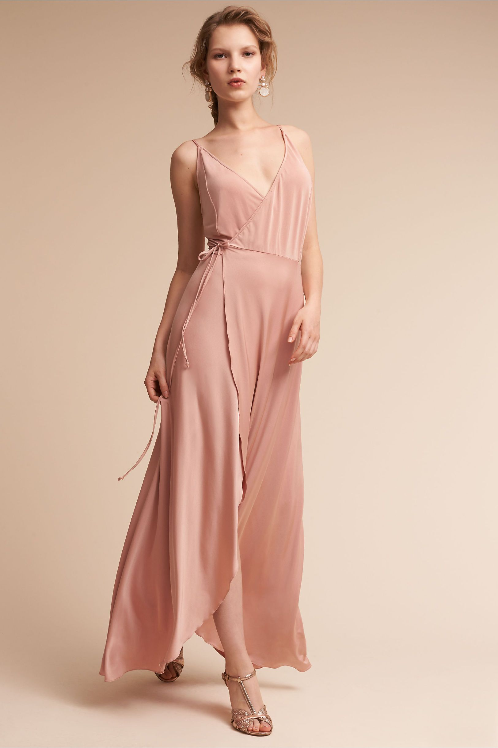 abde13392b3  255 BHLDN Lily Dress in Bridal Party