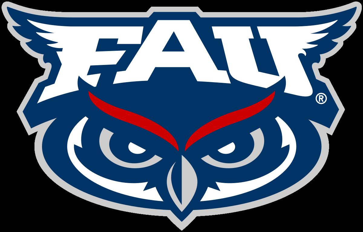 CUSA Map Sports team logos, College logo