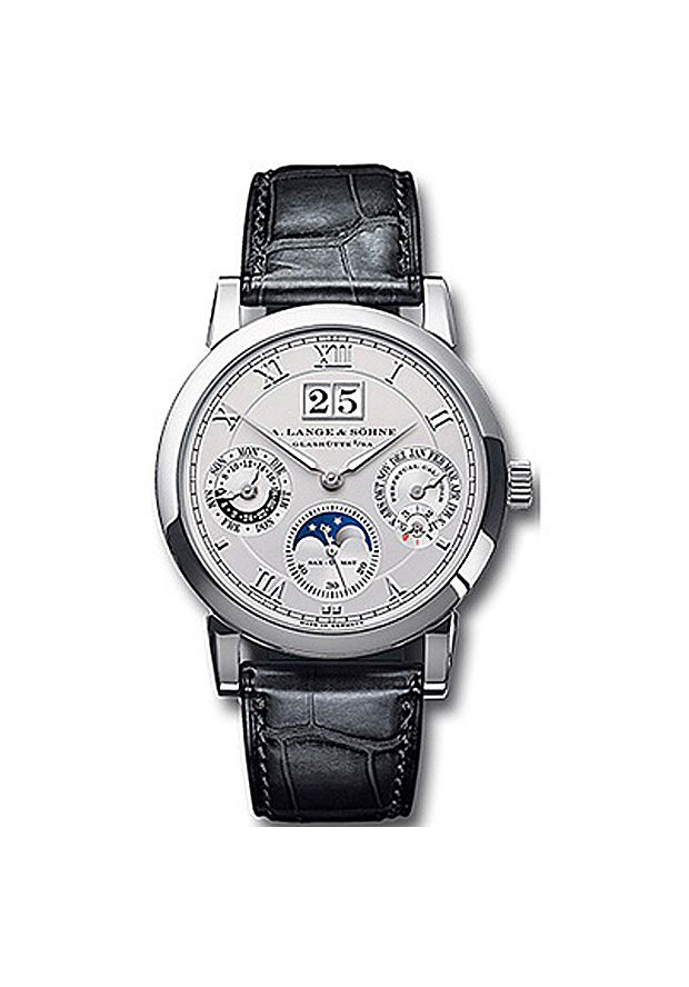 Price:$72635.29 #watches A. Lange