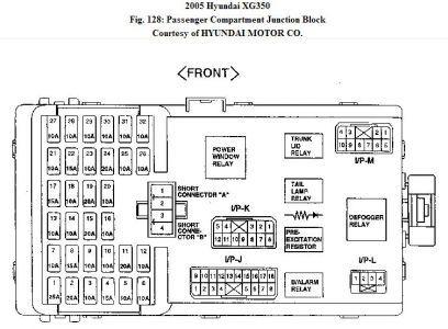 2002 hyundai santa fe engine diagram google search hyundai santa fe hyundai hyundai motor 2002 hyundai santa fe engine diagram