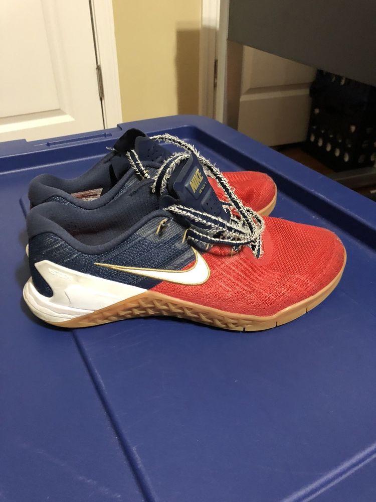 Cross training shoes, Nike men