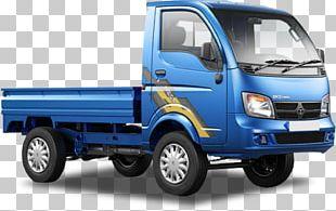 بيك اب شاحنة Png صور بيك أب شاحنة تحميل مجاني Tata Motors Pickup Trucks Tata