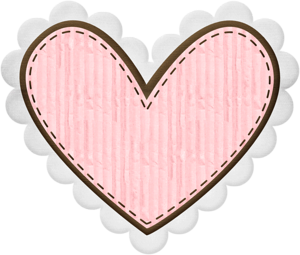 scalloped heart 2.png