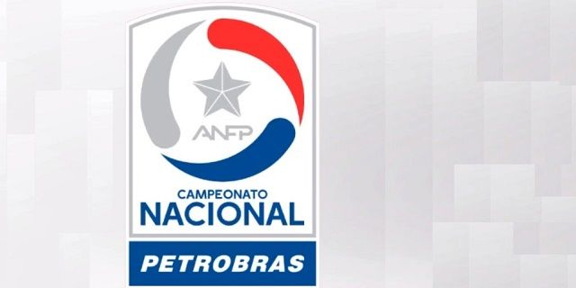 Football Chile Primera Division fixtures, schedule, calendar ...