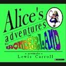 3 Free Alice in Wonderland Audiobook