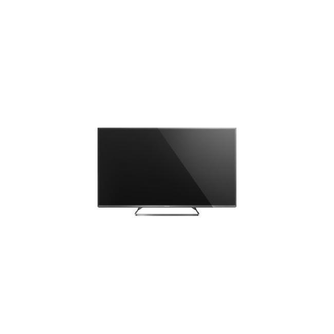 jb hi fi panasonic th 55cx700a 55 smart 4k ultra hd led tv tv pinterest tvs and televisions. Black Bedroom Furniture Sets. Home Design Ideas