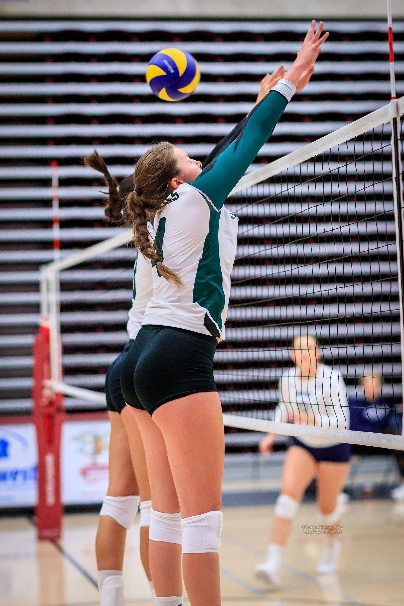 women's volleyball net height - HD1366×2048