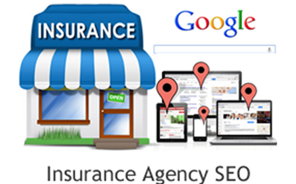 Insurance Google Juice (With images) Insurance agency