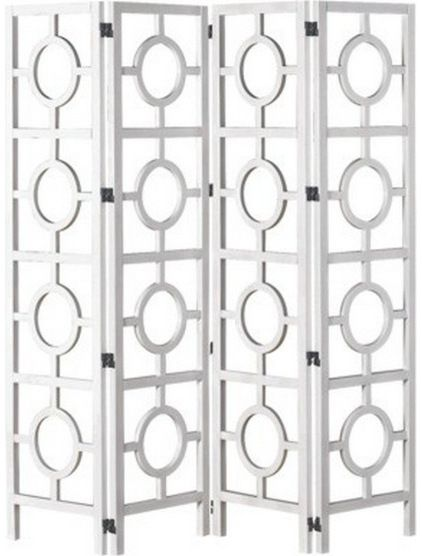 14 Excellent Office Depot Room Dividers Snapshot Ideas Room