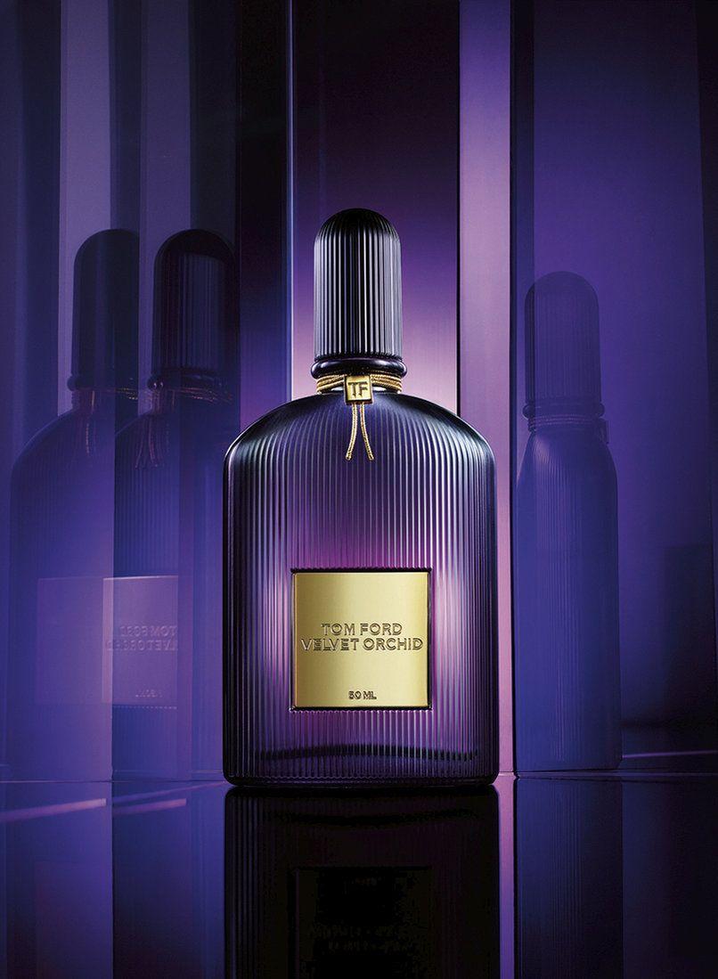 Kanji Ishii Fragrance Lovers Ari Perfume Perfume Gift Sets