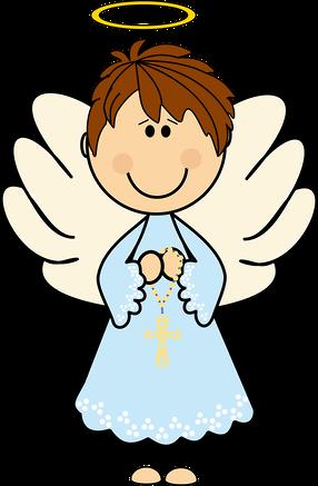Anjos - Minus | Disegni bambini, Ricami a mano, Immagini