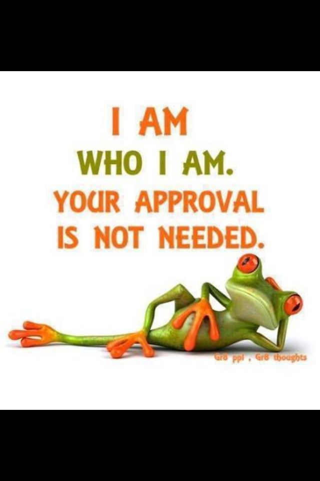 Pin by Mary Faustermann on animal fun Frog quotes