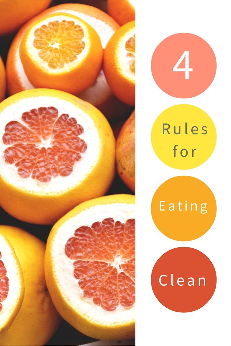Discussion on this topic: 4 Tips to Help You Eat Healthy , 4-tips-to-help-you-eat-healthy/