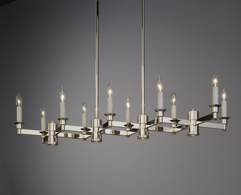 robert abbey lighting - Robert Abbey Lighting