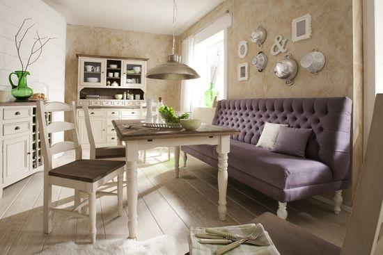 die besten 25 tischsofa ideen auf pinterest salontisch rustikale ferienwohnung und. Black Bedroom Furniture Sets. Home Design Ideas