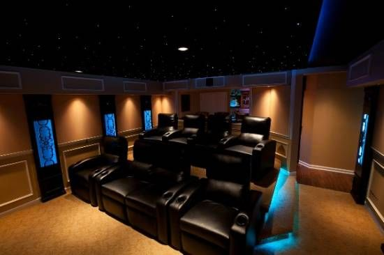 Home Theater Ideas Check More At Http Www Homeideasx Xyz Home
