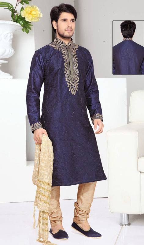 Mehndi Outfits Mens : Latest men mehndi dresses designs collection