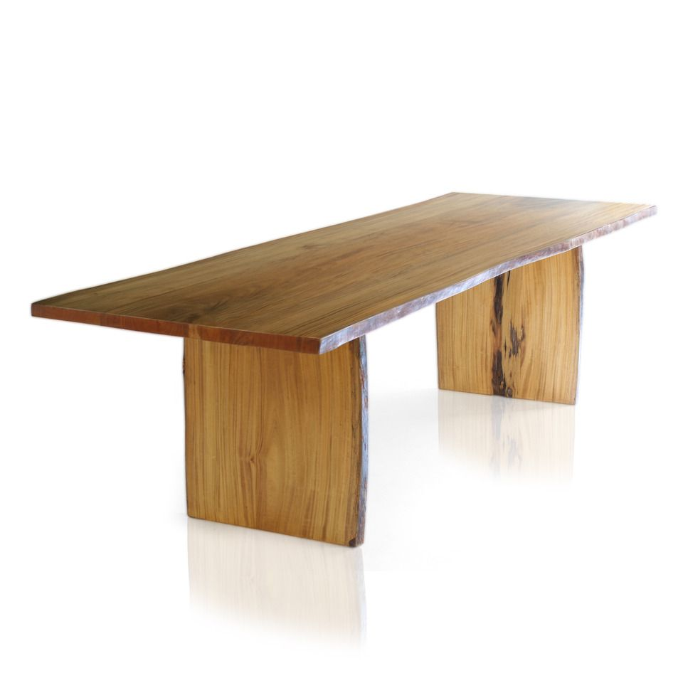 japanese dining room furniture. Buy Japanese Dining Table By Tucker Robbins - Made-to-Order Designer Furniture From Dering Hall\u0027s Collection Of Traditional Transitional Rustic / Folk Room A