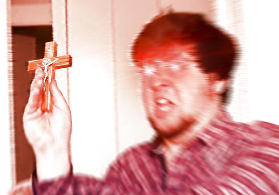 Download Red Glowing Eyes Meme Transparent Png Gif Base Free Clip Art Eyes Meme Lens Flare